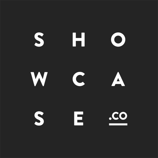 www.showcase.co